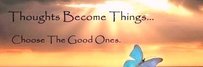 _become 2