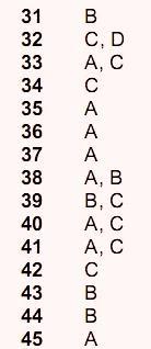 31_45 тест-ответы