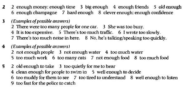 _9. enough