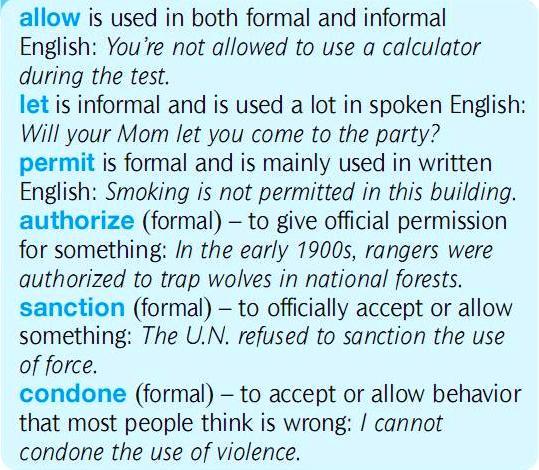 разница-между-allow-let-permit