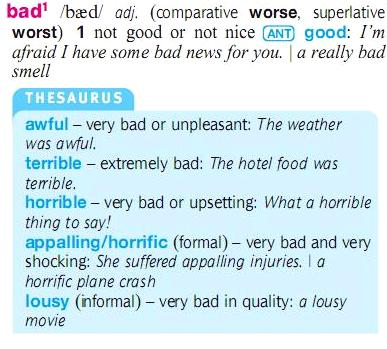 bad-awful-terrible