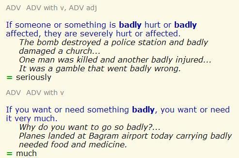 bad-badly-C