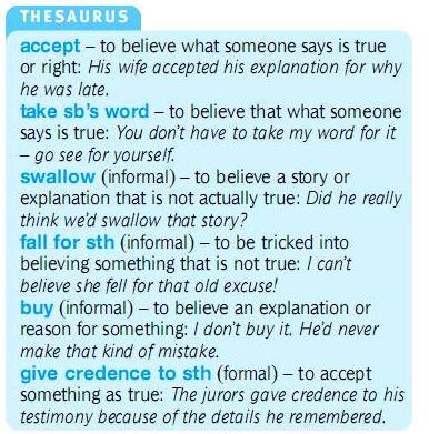 believe-accept