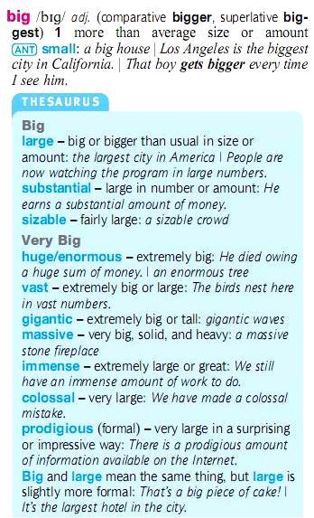 big-large-huge-vast