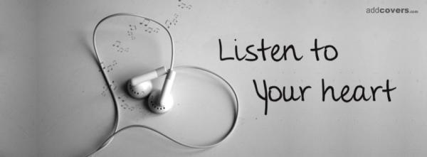 listen-and-hear
