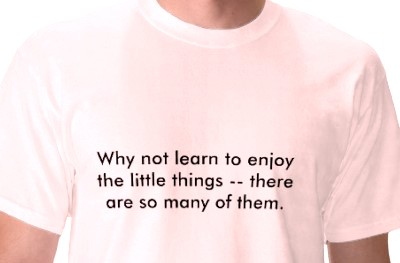 why_not_enjoy
