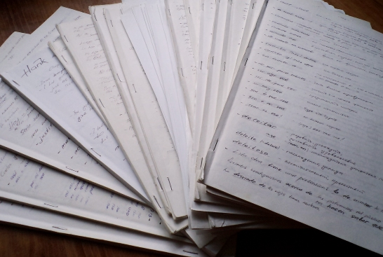 _как-записывать-английские-слова-2