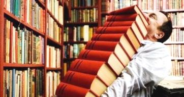 25. книги-и-учебники-для-самостоятельного-изучения-английского