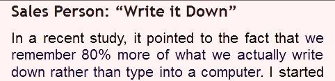 8. записывать-а-не-набирать-на-компьютере