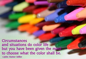 terms-conditions-circumstances-raznitsa-3