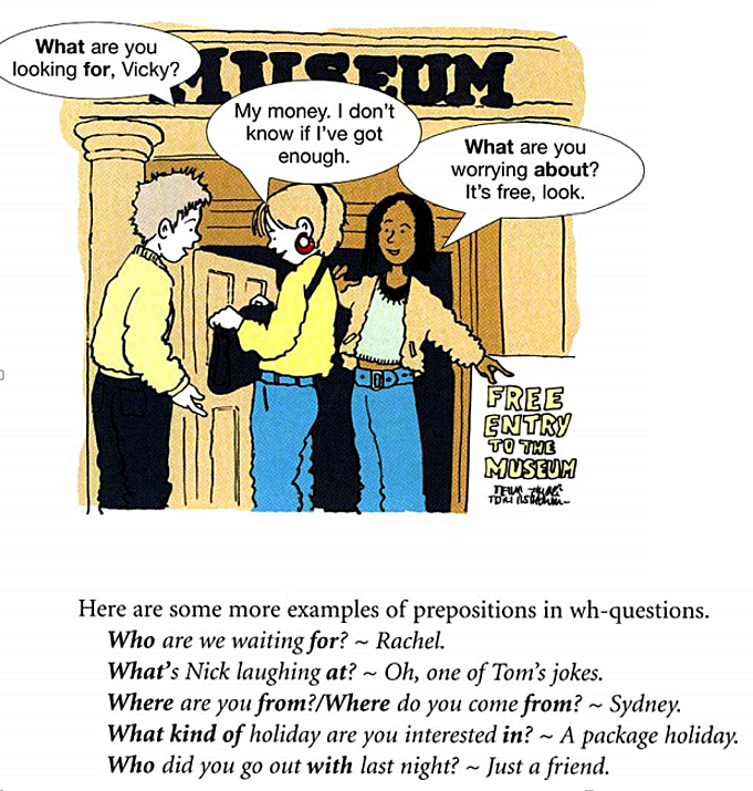 как переводить на английский о чем, для чего, для кого, о ком